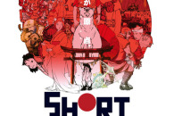 Una raccolta di corti girati da grandi dell'animazione, tra cui il maestro Otomo Katsuhiro, autore di Akira e Steamboy.