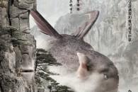 Dal 12 maggio nelle sale italiane!!! 400 milioni al botteghino in due mesi e Monster Hunt è diventato il maggiore incasso della storia del cinema cinese.