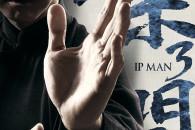 Ip Man è tornato! Con Bruce Lee, Mike Tyson e in 3D!