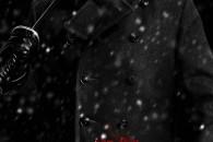 Campione di incassi dirante lo scorso Natale, Mr. Six è uno dei film cinesi più interessanti e intensi del 2015. Con il regista Feng Xiaogang come attore.