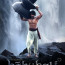 Il campione di incassi nella storia del cinema indiano è uno dei film più epici del decennio, un colossal old school, aggiornato all'effettistica del nuovo millennio.