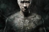 Seconda regia per l'attore Nick Cheung (Exiled, Election) di nuovo nei territori dell'horror. In Palinsesto al Far East Film Festival 2016.