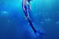 Stephen Chow è tornato! Dopo Journey to the West è il momento di The Mermaid. Un film che rimette in pace lo spettatore con il cinema. Campione di incassi record in Cina.