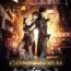 Garo: Gold Storm Sho è il film che anticipa la serie omonima. Grande intrattenimento e azione allo stato dell'arte.