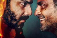 Il cinema indiano che inizia a colpire e fare male producendo alcuni dei migliori noir e thriller dell'anno.