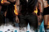 Con un budget di 16 volte quello del primo film ma a ben sette anni di distanza dal precedente, nel 2013 raggiunge le sale indiane Dhoom: 3 IL film d'azione delle moto.