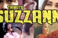 Parliamo del delirante cinema indonesiano e della misteriosa reginetta dell'horror locale, l'indimenticabile superstar Suzzanna.