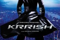 Il sequel di Koi... Mil Gaya è uno dei più famosi film di supereroi indiani. Alle scene d'azione il regista hongkonghese di Storia di Fantasmi Cinesi.