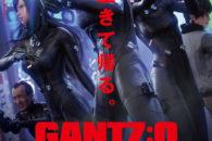Gantz: O, film interamente in digitale ispirato al noto manga è un capolavoro radicale e totalmente innovativo. Uno dei migliori action del decennio.