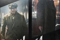 Il regista de Il Buono, Il Matto, Il Cattivo, di Bittersweet Life e di The Last Stand - L'Ultima Sfida torna con un dramma storico di spionaggio.