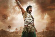 Sequel di Baahubali: The Beginning, è l'evento cinematografico più rilevante degli ultimi 3 anni. Campione di incasso ha distrutto ogni record possibile per un film non americano.
