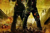 Dai creatori di Infernal Affairs e Overheard un action che regala un finale quasi incredibile.