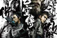 Dopo Monkey King e Journey to the West un altro film sulla figura dello Scimmiotto. Azione e tonnellate di effetti speciali.