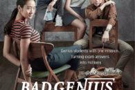 Bad Genius è forse il miglior cinema possibile e auspicabile, almeno per ciò che riguarda quello popolare e di massa. Uno dei film del 2018. Imperdibile.
