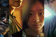 Il regista degli ottimi noir coreani V.I.P. e New World torna con una sorta di sci-fi violentissimo. In palinsesto al Korea Film Fest di Firenze.
