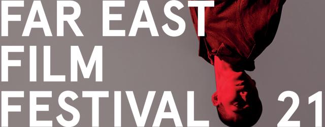 Primo sguardo su tutto quello che è e sarà il Festival udinese.