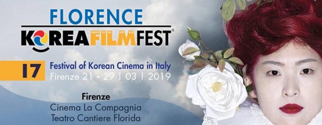 Il nostro report finale dell'edizione 17 del Florence Korea Film Fest: titoli, ospiti, luoghi.