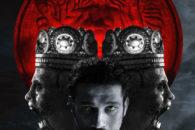 Dall'India un fantasy dalle tinte horror di straordinaria resa e innovazione. Presente alla Settimana Internazionale della Critica del Festival di Venezia. Assolutamente consigliato.