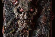 Dopo Zombie contro Zombie (One Cut of the Dead), un altro film metafilmico con effetti gore e tonnellate di citazionismo. In concorso al Be Afraid Horror Fest di Gorizia!