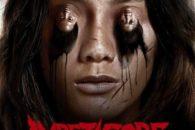 Dall'Indonesia un horror inusuale e suggestivo diretto dall'autore di Gundala. In palinsesto al Far East Film Festival 22