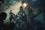 Esclusiva! A pochi giorni dall'uscita nelle sale coreane, abbiamo già la recensione di Peninsula, l'attesissimo sequel di Train to Busan. I nostri redattori in Sud Corea se lo sono già gustato su grande schermo.