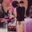 Il re del noir Johnnie To dirige il re della commedia Stephen Chow con le coreografie marziali del maestro Ching Siu-tung. Il risultato è una commedia folgorante e furiosa tipicamente hongkonghese.
