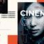 Volete scoprire il cinema asiatico? Vi forniamo altri titoli fondamentali di quello coreano!