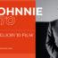 Le migliori regie di Johnnie To in 10 titoli. Li avete già visti tutti?