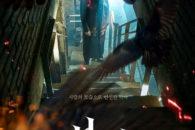 Dopo Goksung - La Presenza del Diavolo e The Priests, dalla Corea del Sud ancora film di esorcismi e possessioni in puro stile occidentale.