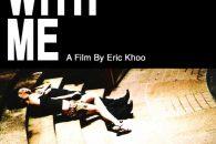 Uno dei titoli più acclamati di uno dei nomi maggiori del cinema di Singapore. Tre storie, tre stadi della vita, nel primo film che racconta una vicenda omosessuale a Singapore.