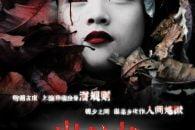 Un horror cinese che avevamo poco considerato all'epoca ma che con in senno di poi rappresenta un titolo decisamente rilevante per il genere in patria.